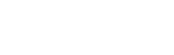 Blue Design America