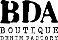 BDA Boutique Denim Factory